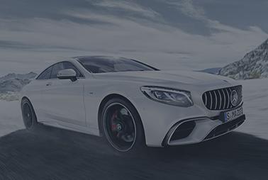 image integra car alpes