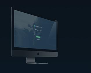 image platform